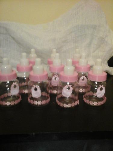 mamaderas baby shower