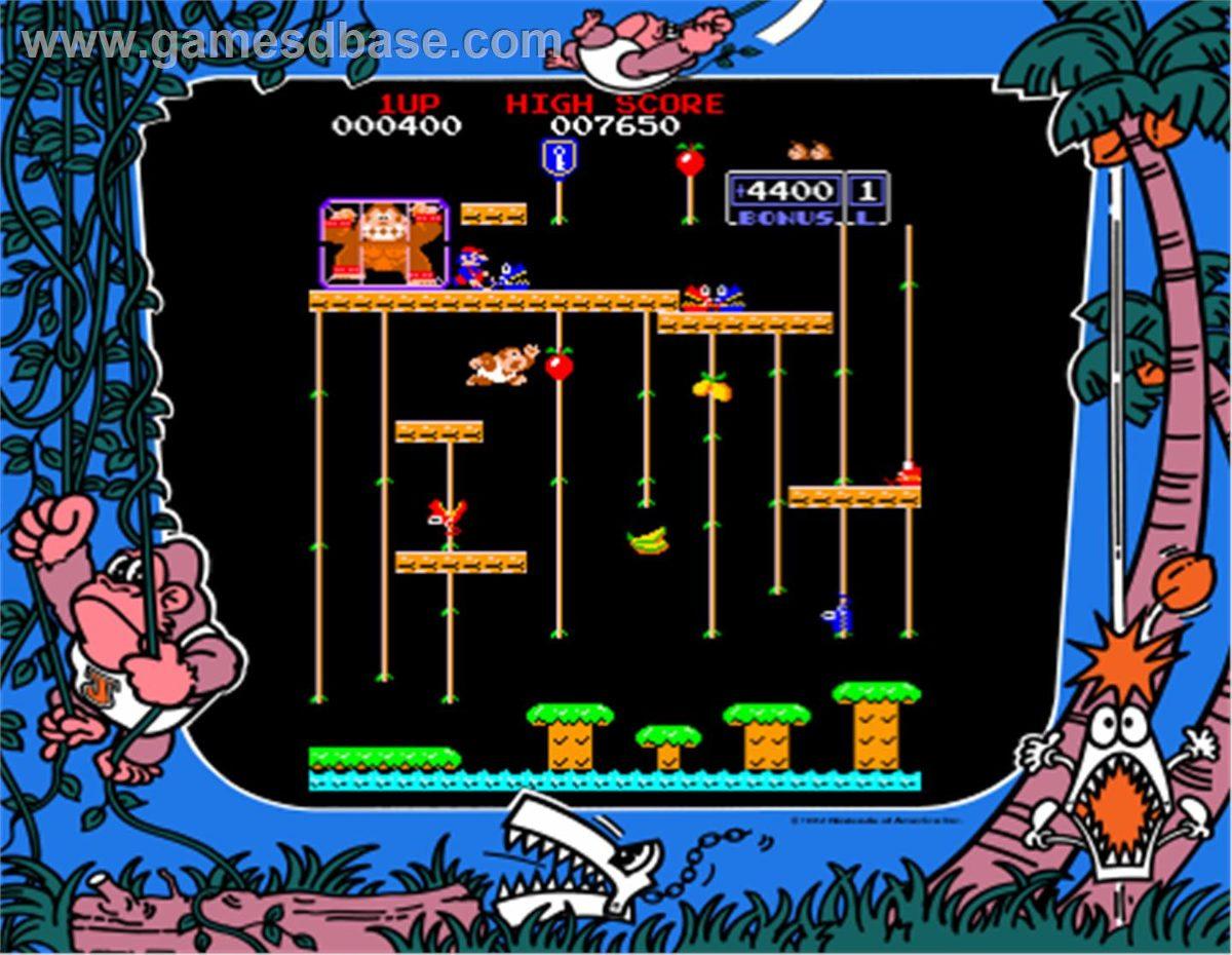 Mame Juegos Arcade Completo Todos Los Arcades 639 00 En