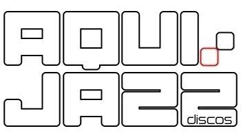 mamelo sound system - velha guarda 22 | vinil duplo colorido