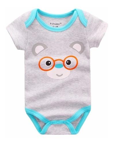 mameluco bebe 3-6 meses