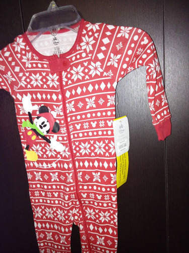 mameluco disney store mickey mouse hermoso remate mameluco