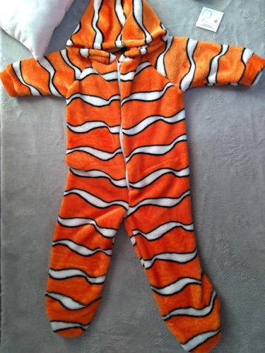 mameluco para bebe buscando a nemo o tigre baby shower