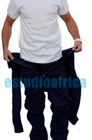 6f6fff61081 Ropa Trabajo Mecanico - Ropa de Trabajo en Mercado Libre Argentina