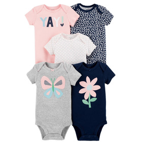2cb8de477ecfb Bazar De Ropa Americana Carters - Ropa para Bebés en Mercado Libre ...