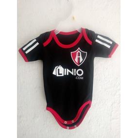 f4a613109f08 Pañalero De Bebe Shot Y Calzón - Ropa para Bebés en Jalisco en ...