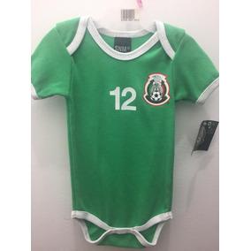 699bffecd4a7f Productos Oficiales Seleccion Mexicana - Ropa