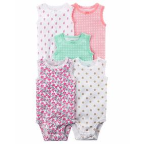 6e8157a7e0dfd Ropa Y Accesorios Para Bebes Recien Nacido Carters en Mercado Libre ...