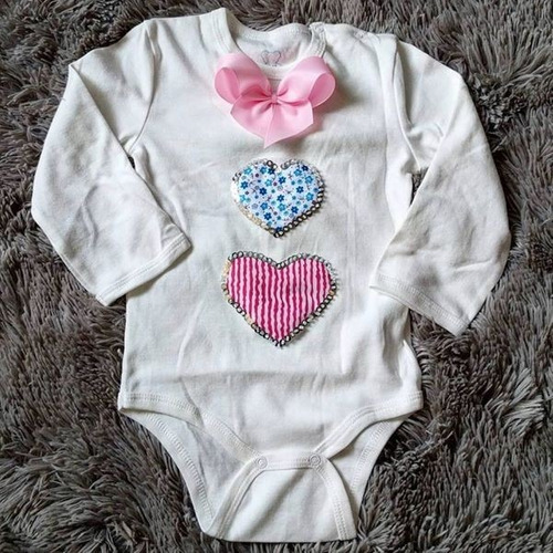 mamelucos para bebes