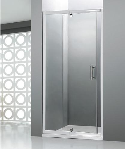 mampara baño l'hermetique pivotante 1000x1900