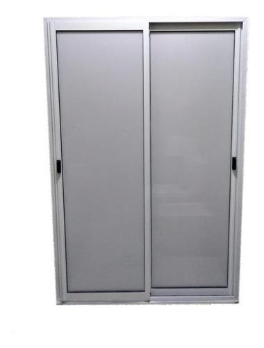 mampara baño policarbonato alveolar 120x150 económica