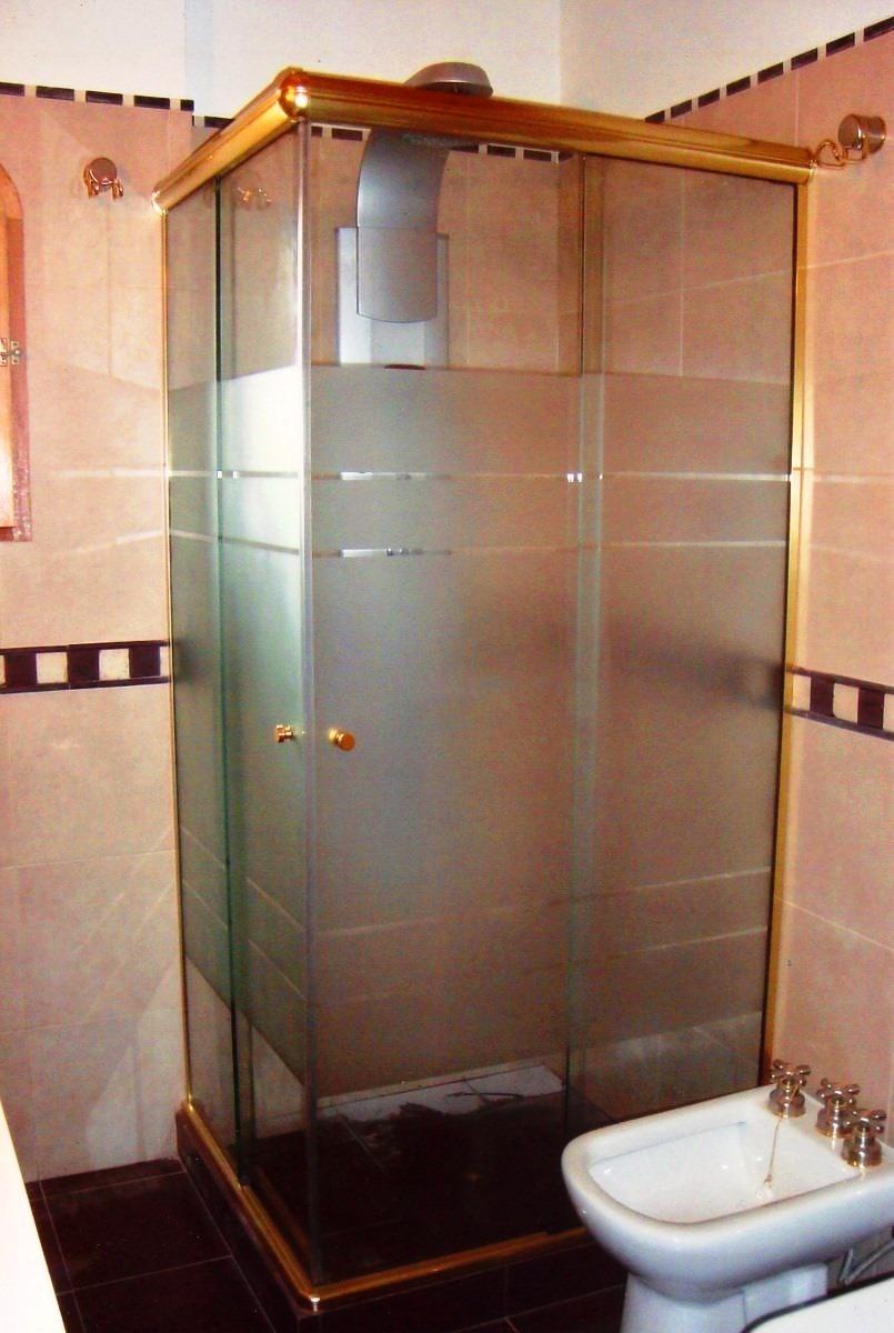 Mampara de ducha mampara ba o precio m2 en for Precio mampara ducha