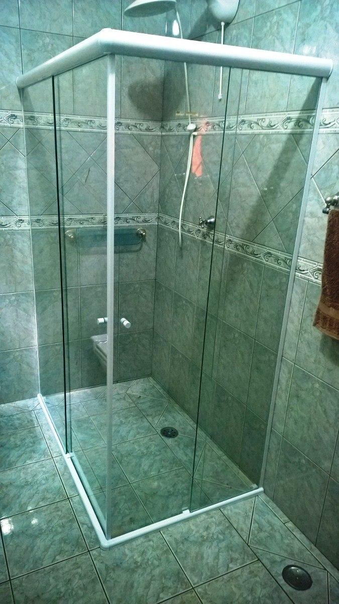 Mampara de ducha mampara ba o precio m2 en for Duchas para banos precios