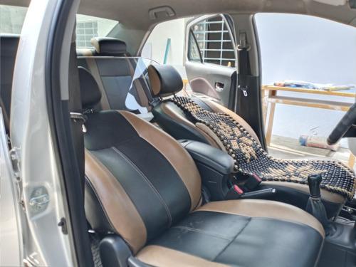 mampara proteccion para taxis, autos camionetas, van