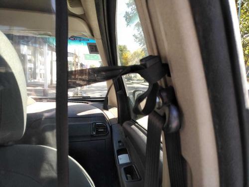 mampara proteccion taxis remises uber cristal acrílico pvc
