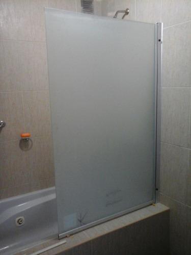 mamparas de baño a medida espejos presupuesto sin cargo
