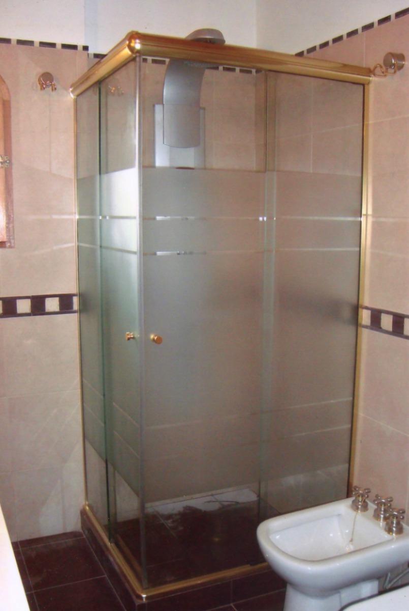 Colocacion mampara ducha best lo mejor de nuestro blog - Como limpiar la mampara del bano ...