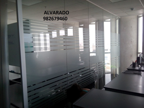 mamparas de vidrio ventanas puertas  982679460 - 7238147