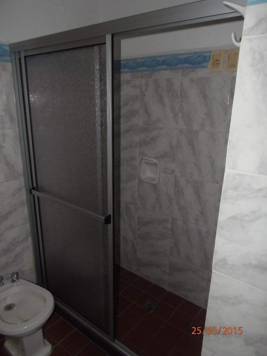Mamparas ventanas y puertas aluminio cerramientos rejas - Acrilicos para mamparas ...
