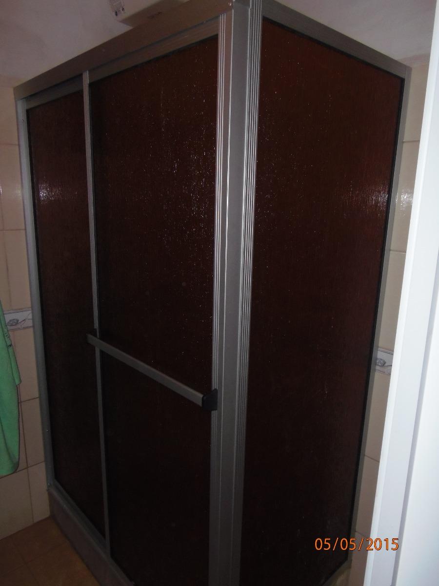 Mamparas ventanas y puertas aluminio cerramientos rejas for Puertas para cerramientos