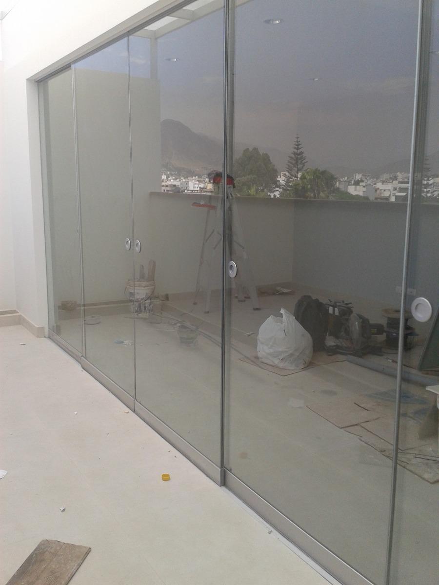 Mamparas vidrio templado puerta d ducha ventanas 990078082 - Mamparas vidrio templado ...