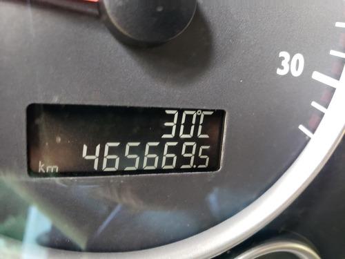 man 29440 tgx 6x4 ano 2014 autom. motor novo = mb 2644 2646