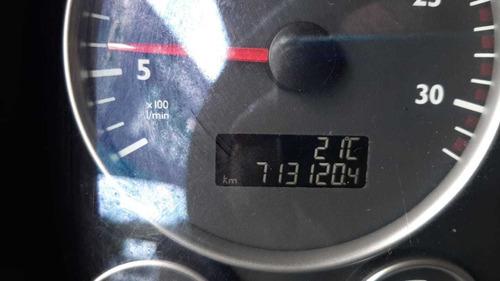 man tgx 29.440 6x4 ano 2012/13           !!! 3 unidades !!!
