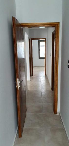 manantiales 3 dormitorios a estrenar en barrio con seguridad