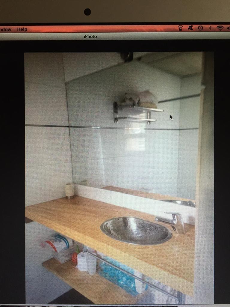 manantiales  casa de 3 dormitorios 3s baños a 250 mts de