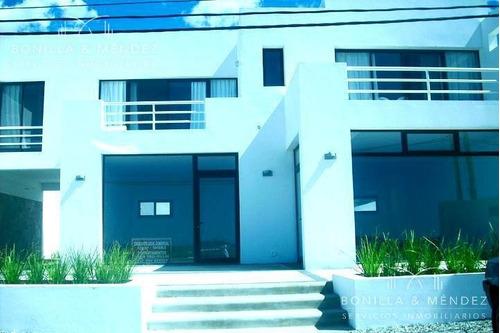 manantiales ideal renta, 4 apartamentos