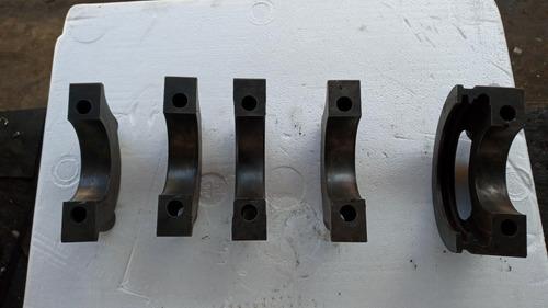 mancal do bloco do motor v8 302