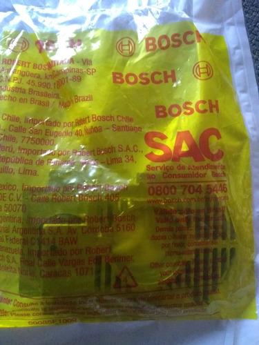 mancal montado original bosch gsb 16re