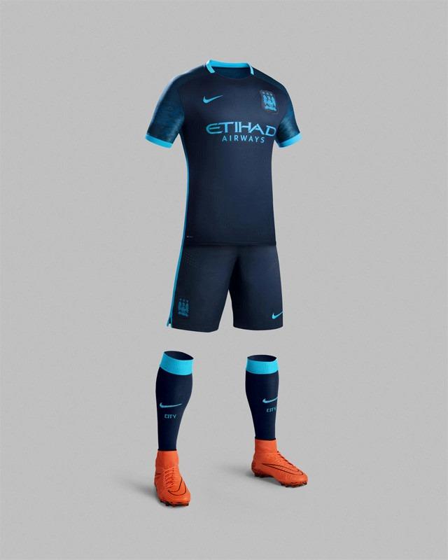 Melhores uniformes  Manchester-city-camisa-D_NQ_NP_143801-MLB20402116662_092015-F
