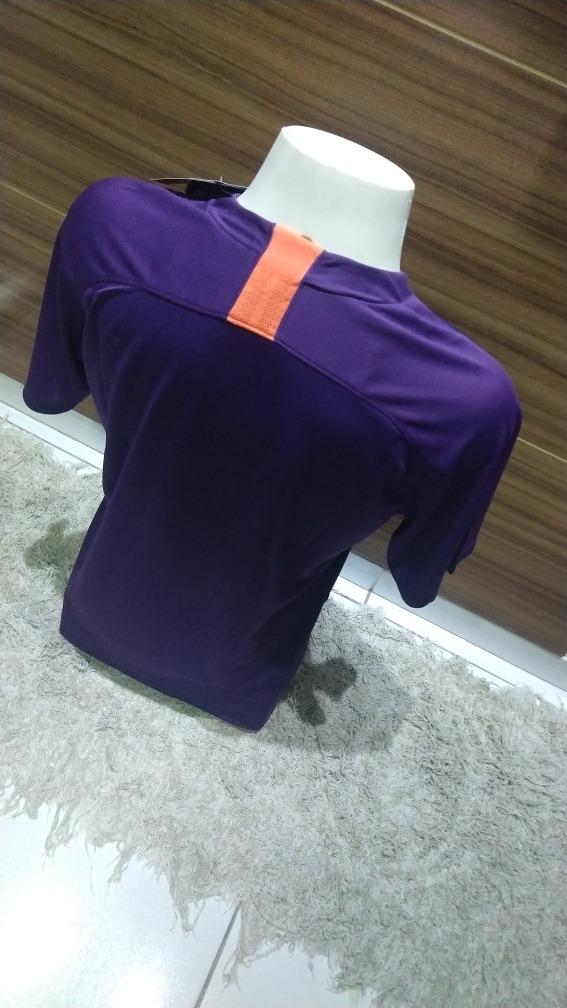 Camisa Manchester City Lançamento 2019 3º Uni Pronta Entrega - R ... 9b7304dff3764