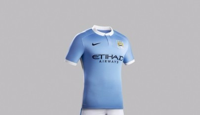 7782c5e0f manchester city camiseta · camiseta manchester city 2015 16