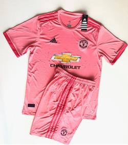 camiseta manchester united rooney ropa y calzado rosa en mercado libre argentina deportes y fitness mercado libre