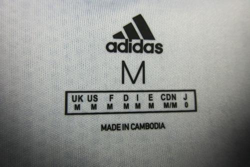 manchester united camiseta