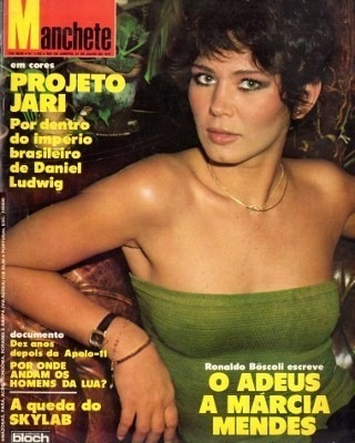 manchete 1979 bjorn borg joao pulo frank sinatra b jagger