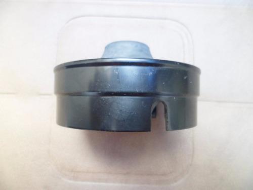 manchón tensor alternador ford s-max 06/10 diesel