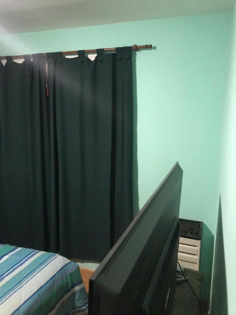 mancisidor propiedades vende: casa de dos dorm + depto de 1 dorm - naposta 100 - centro