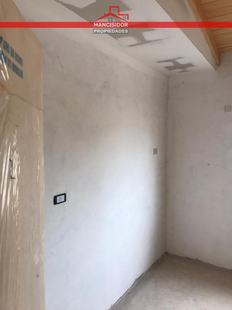 mancisidor propiedades vende: dúplex a terminar - el nacional - remedios de escalada 3400
