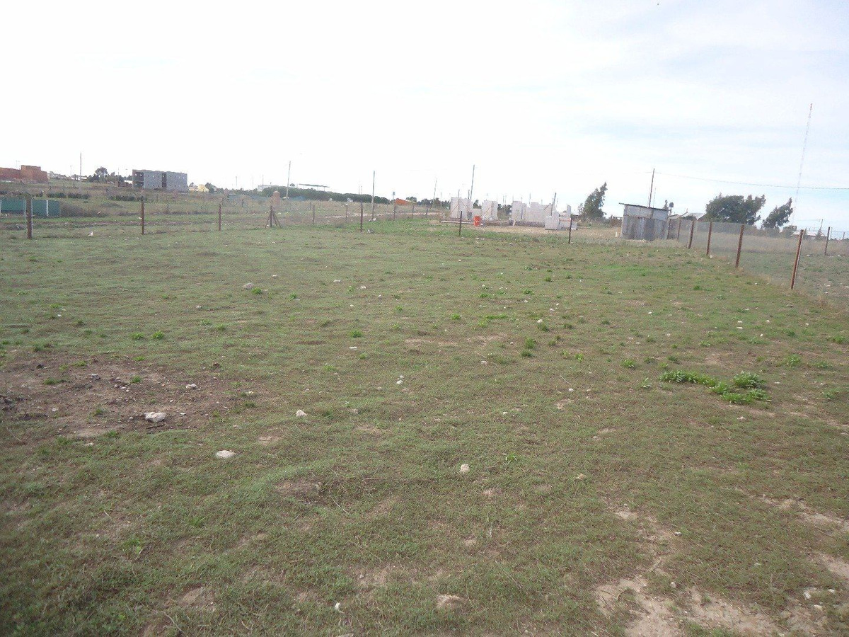 mancisidor propiedades vende en paihuen - terreno amplio de 961 mts