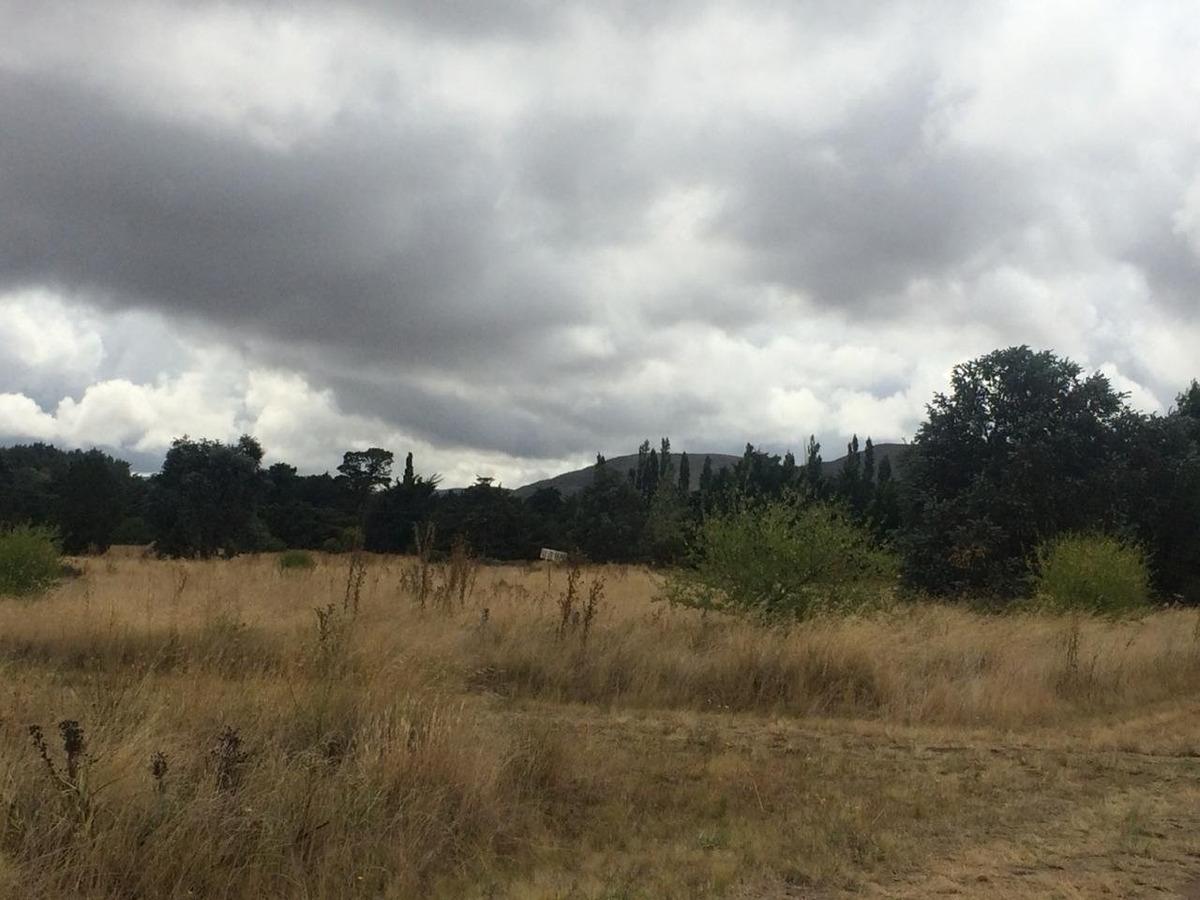 mancisidor propiedades vende: espectaculares terrenos en sierra de la ventana - hermoso loteo en inmejorable entorno - parque ventania
