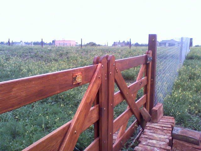mancisidor propiedades vende: paihuen - terreno amplio de 961 mts