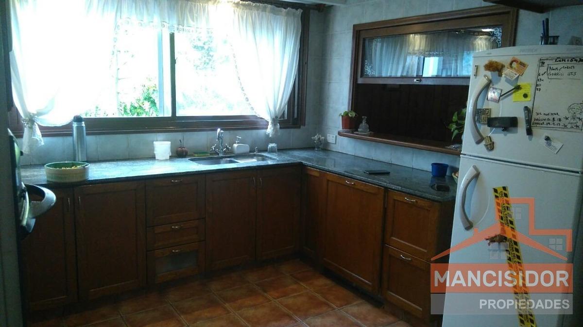 mancisidor propiedades vende: palihue - lote de 761mts !!