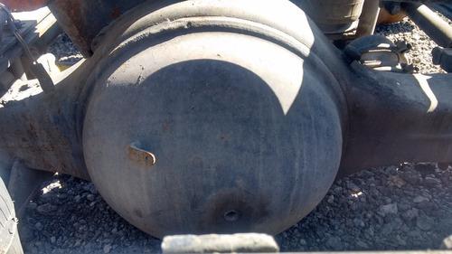 mancuerna diferencial camion 44mil lbs varios pasos