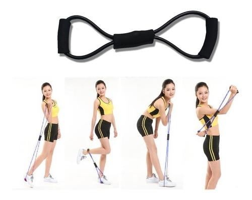 mancuernas aerobicos, suave, fitness, gimnasio ejercicio