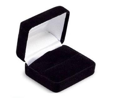 mancuernillas cuadro plata .925 boda pareja amor personaliza