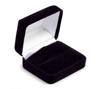 mancuernillas plata .925 cua boda pareja hombre matrimonio!!