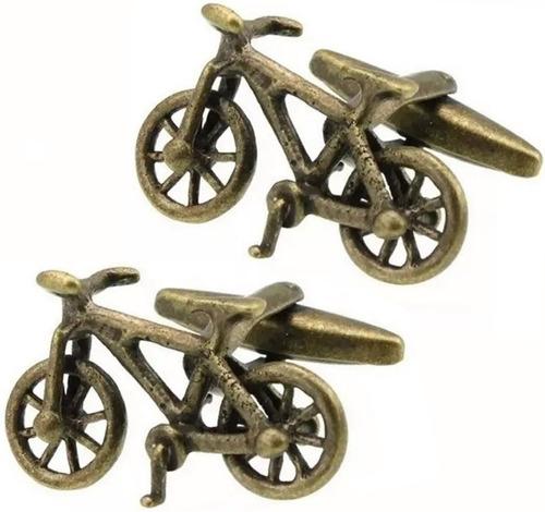 mancuernillas thot ra bicicleta ciclista bici d-266