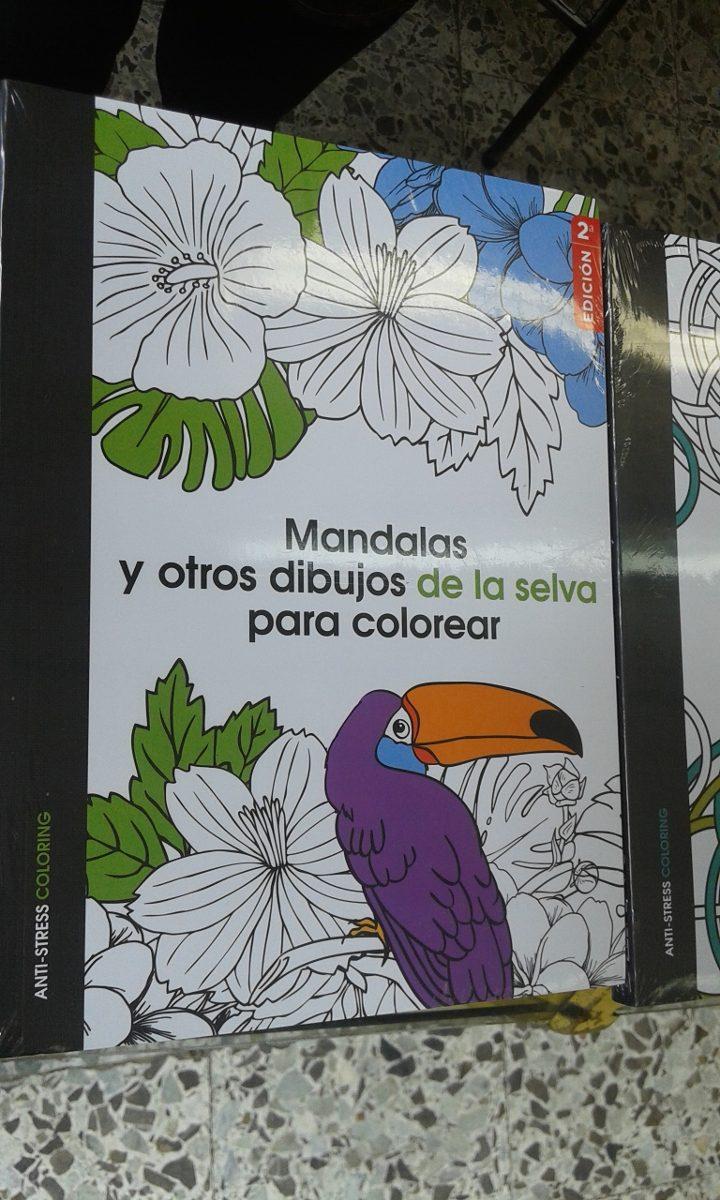 Mandalas Dibujos Para Colorear Celtas Budistas - $ 30.000 en Mercado ...